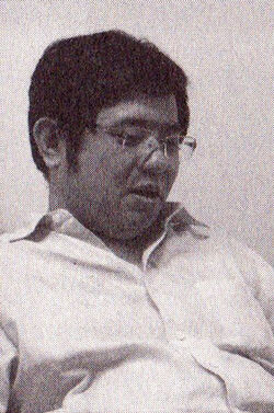 DaisukeSato