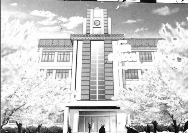 File:Shintoko Third Elementary School.png