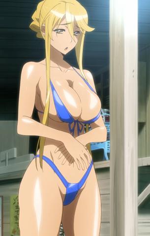 File:Shizuka in a Bikini.png