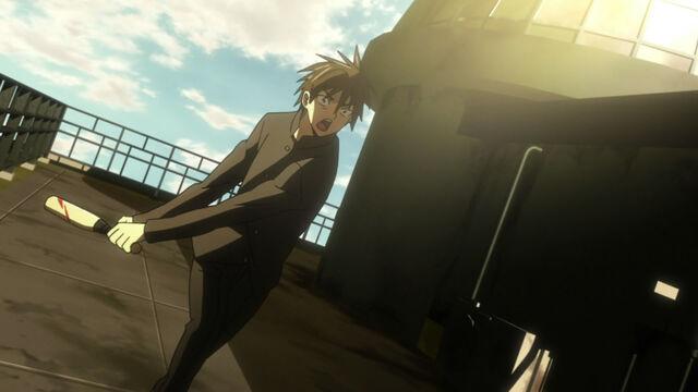 File:Takashi kills Hisashi.jpg
