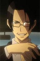File:Koichi shido 13452.jpg