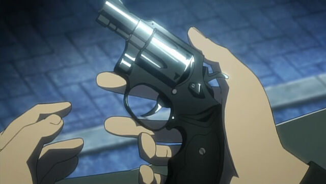 File:Smith&Wesson.jpg
