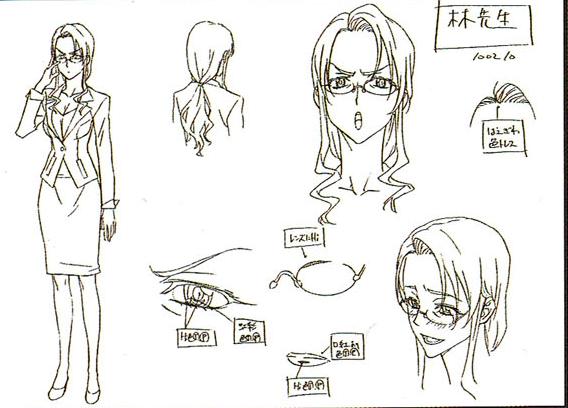 File:Kyoko Hayashi 8.PNG