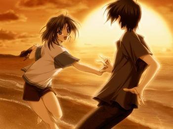 File:Amaya and Takashi.jpeg