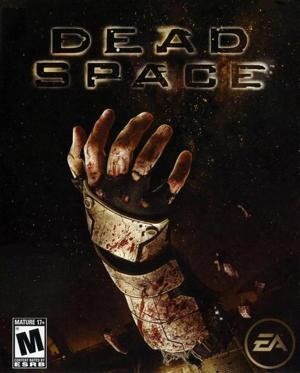 File:300px-Dead Space Box Art.jpg