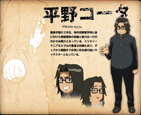 File:Highschool-of-the-dead-kohta-hirano.jpg