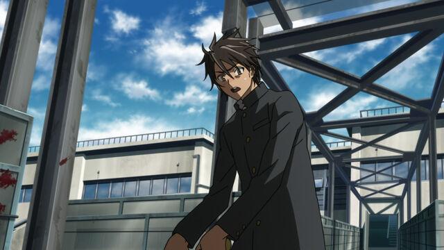 File:Takashi after killing Wakisaka.jpg