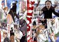 Thumbnail for version as of 22:31, November 27, 2012