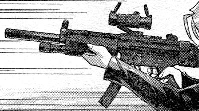 File:MP5SFK.png
