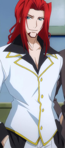 Datei:Lord Gremory Anime Infobox.png
