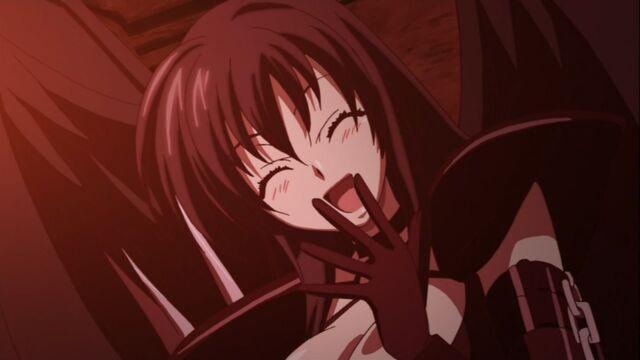 File:Raynare's mocking smile.jpg