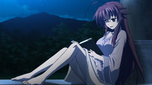 File:High School DxD - 09 - Large 24.jpg