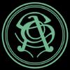 Astaroth Symbol.png