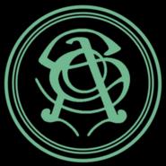 Astaroth Symbol