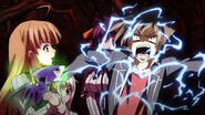 High School DxD - 07 - Large 36