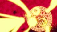 Katerea Leviathan defence circle