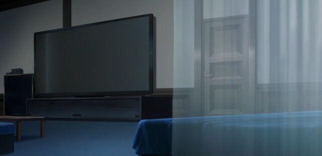 Datei:Hyoudou Residence - Bedroom.jpg