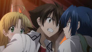 DxD New ep 2 img1