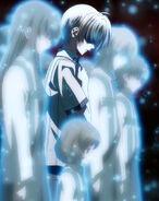 Yuuto Spirits