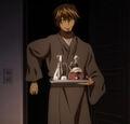 Azazel anime.jpg