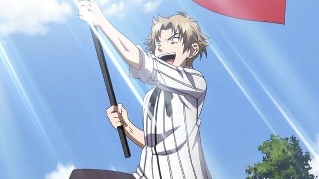 File:Saji cheering for Sona and Tsubaki.jpg