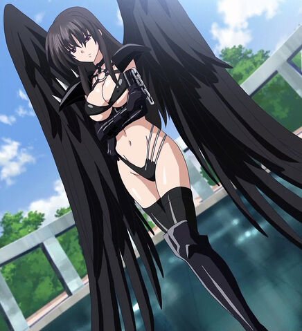 File:High School DxD - 04 - Large 13.jpg