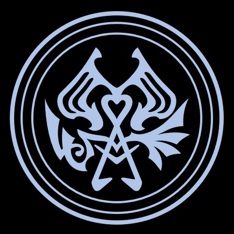 Datei:Agares Symbol.png