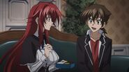 Highschool-DxD-13-ova-05