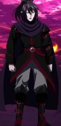 Datei:Creuserey Asmodeus - Anime Infobox.png