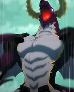 Tannin anime 9