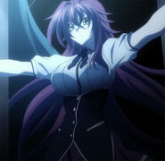Highschool dxd2 01 010