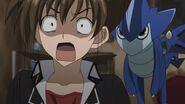 Rassei angry 1