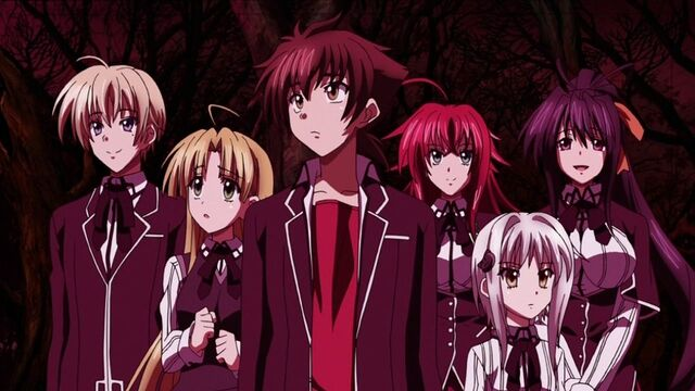 File:Gremory Team inside the familiar forest.jpg