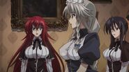 Highschool-dxd-episode-8-051
