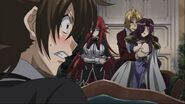 High School DxD - 08 - Large 33