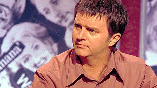 File:Team captain Paul Merton.jpg