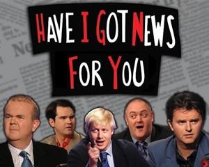 File:Ian Hislop, Jimmy Carr, Boris Johnson, Dara O'Briain and Paul Merton.jpg
