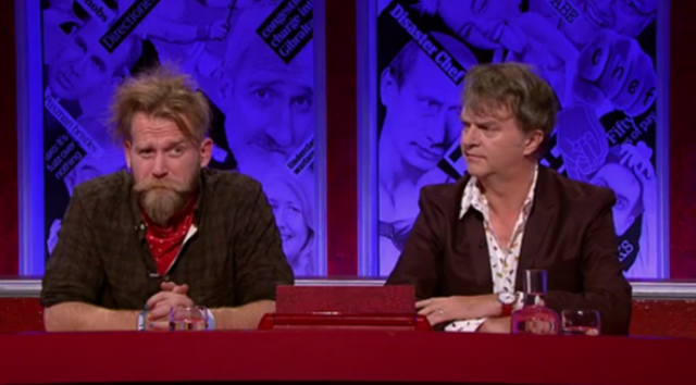 File:Tony law.png