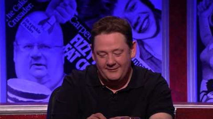 File:Johnny vegas.png