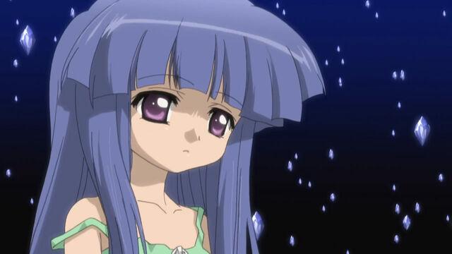 File:-WinD- Higurashi no Naku Koro ni Rei - 01 -BD-720p--8E5CA65F-.mkv snapshot 04.35 -2010.03.23 17.41.51-.jpg