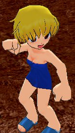 File:Satoko dress.jpg