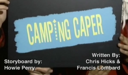 CampingCaper-01