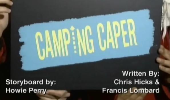 File:CampingCaper-01.png
