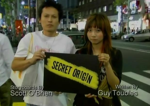 File:Secret Origin.png