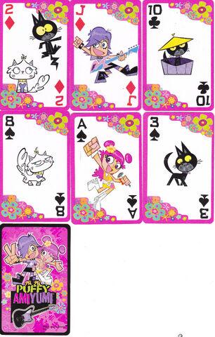 File:Puffy Card Games.jpg