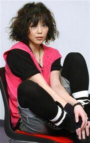 Yumi-yoshimura