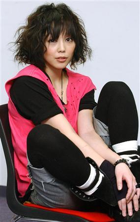 File:Yumi-yoshimura.jpg