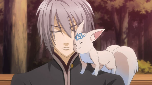 File:O-chan rubbing against Yuuichi.jpg