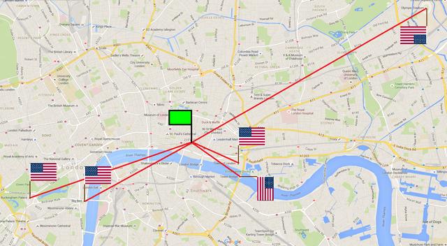 File:London Race.png