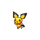 File:Mini Pikachu.png